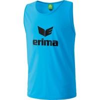 Erima Overgooier - Curacao