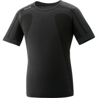 Erima Support Shirt - Zwart