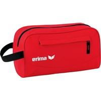 Erima Club 5 Toilettas - Rood