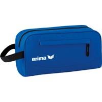Erima Club 5 Toilettas - Royal