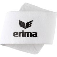 Erima Guard Stays - Wit
