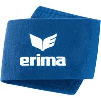 Erima Guard Stays - Royal