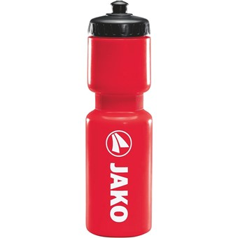 Picture of Jako Drinkfles - Rood