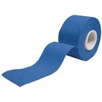 Jako 3,8 CM Tape - Blauw
