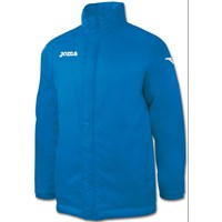 Joma I Alaska Coachvest Kinderen - Royal / Wit