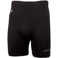 Joma Brama Short Tight - Zwart