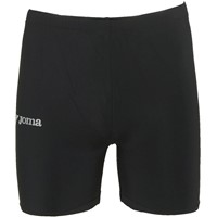 Joma Tight - Zwart