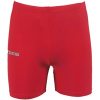 Joma Tight - Rood
