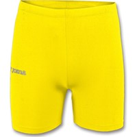 Joma Tight - Geel