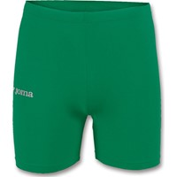 Joma Tight - Groen