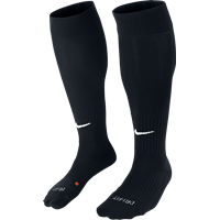 Nike Classic II Kousen - Black / White