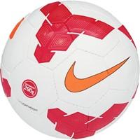 Nike 290G (4, 5) Voetbal - White / Red / Orange