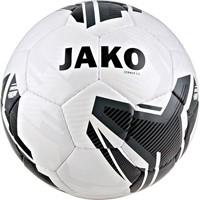 Jako Striker 2.0 (5) Trainingsbal - Wit / Antraciet