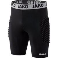 Jako Keeper-Underwear Tight - Zwart