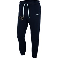 Nike Club 19 Sweatbroek - Zwart