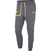 Nike Club 19 Sweatbroek - Charcoal