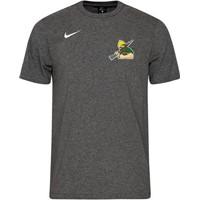 Nike Club 19 T-shirt - Charcoal