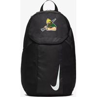 Nike Club Team Rugzak - Zwart / Wit
