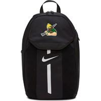 Nike Academy Team Rugzak - Zwart