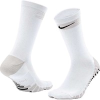 Nike Crew Trainingssokken - Wit