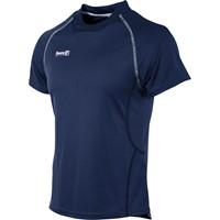 Reece Core Shirt - Marine