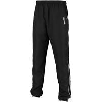 Reece Core Woven Pants Kinderen - Zwart