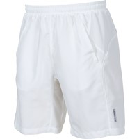 Reece Legacy Short - Wit