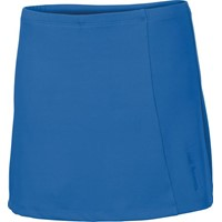 Reece Fundamental Skort Kinderen - Royal
