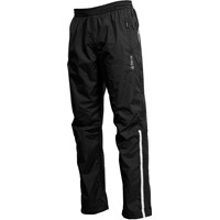 Reece Breathable Tech Pants - Zwart