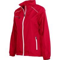 Reece Tech Breathable Tech Jacket Dames - Rood