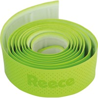 Reece Professional Hockey Grip Tape - Geel