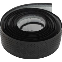 Reece Professional Hockey Grip Tape - Zwart