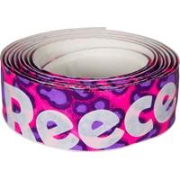 Reece Design Grip - Paars / Roze / Wit