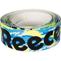 Reece Design Hockey Grip Tape - Blauw / Geel