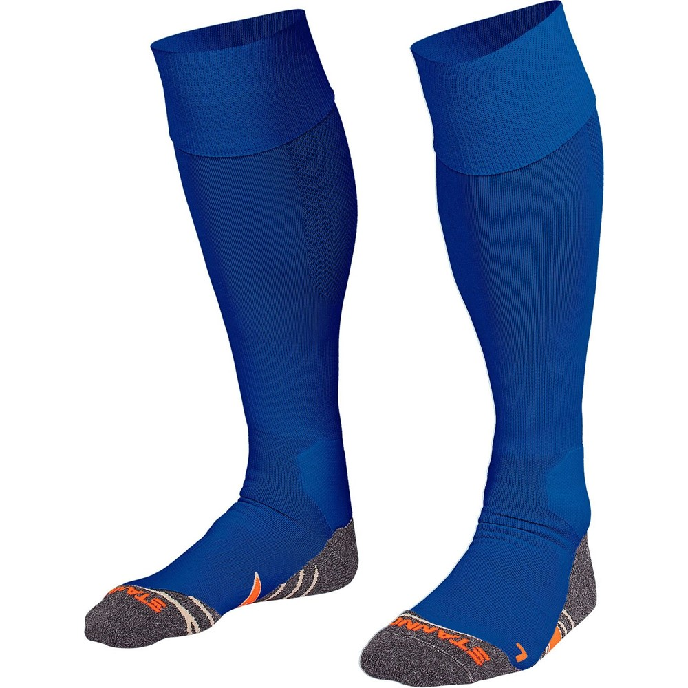 Picture of Stanno Uni Sock II Kousen - Royal