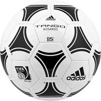 Adidas Tango Rosario Trainingsbal - Wit