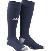 Adidas Milano 16 Kousen - Marine