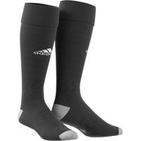 Adidas Milano 16 Kousen - Zwart