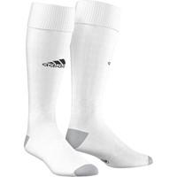 Adidas Milano 16 Kousen - Wit