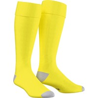 Adidas Referee 16 Scheidsrechterskousen - Shock Yellow