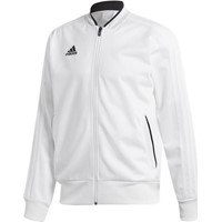 Adidas Condivo 18 Trainingsvest Polyester - Wit