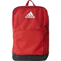 Adidas Tiro Rugzak - Rood