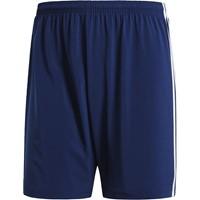 Adidas Condivo 18 Short Kinderen - Marine / Wit