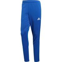 Adidas Condivo 18 Trainingsbroek - Royal
