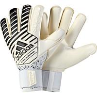 Adidas Classic Gun Cut Keepershandschoenen - Wit / Zwart