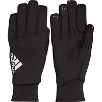 Adidas Climaproof Veldspelershandschoen - Zwart