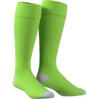 Adidas Referee 16 Scheidsrechterskousen - Solar Green