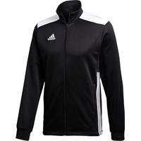 Adidas Regista 18 Trainingsvest Polyester - Zwart / Wit