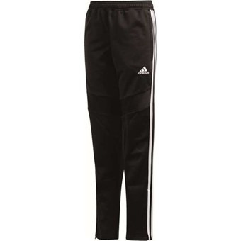 Picture of Adidas Tiro 19 Trainingsbroek Polyester - Zwart