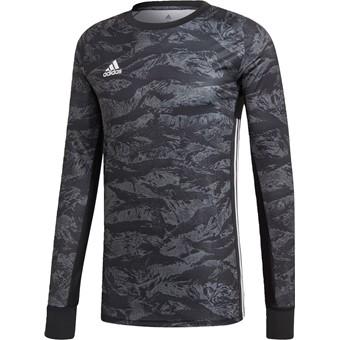 Picture of Adidas Adipro 19 Keepershirt Lange Mouw - Zwart
